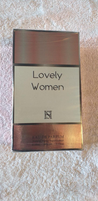 Arabian Perfume Women's Spray 100 Ml