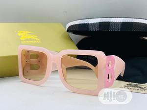High Quality Burberry Sunglasses | Clothing Accessories for sale in Lagos State, Magodo