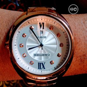High Quality Imported Wrist Band Watch | Watches for sale in Enugu State, Enugu
