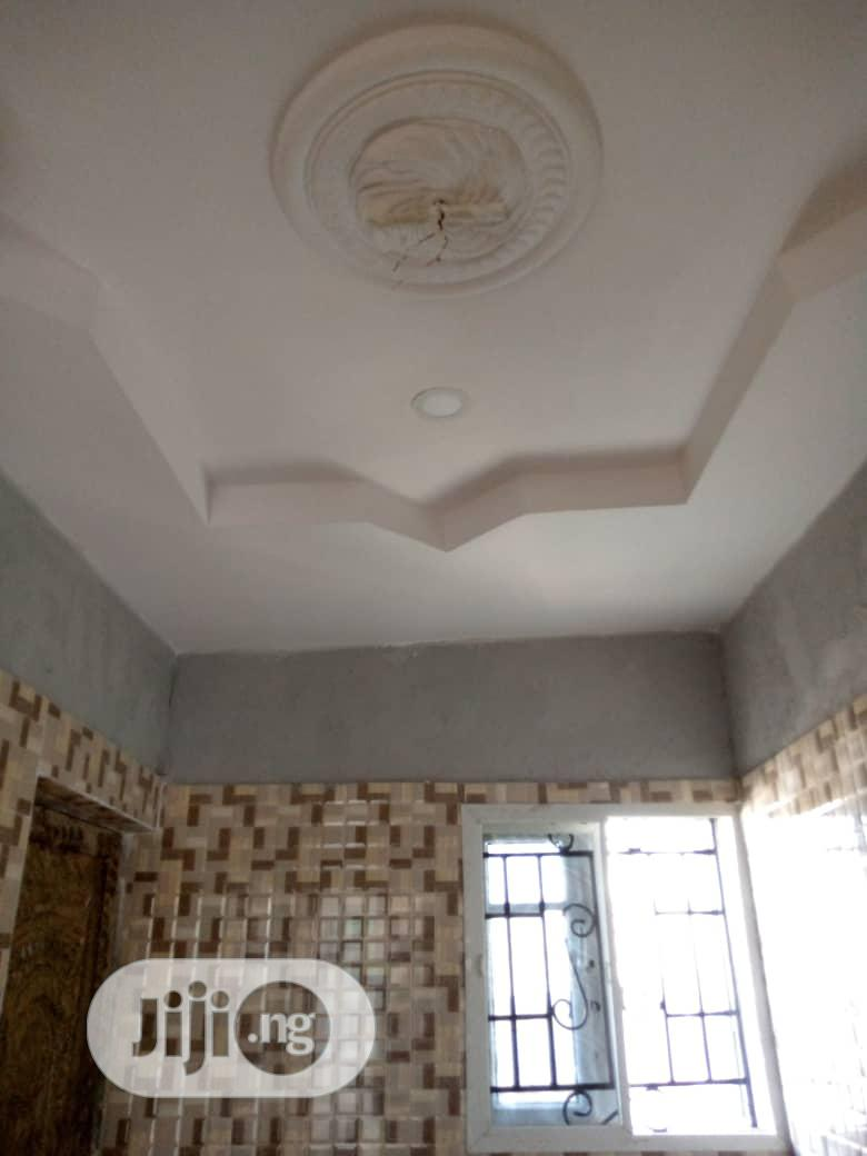 6 Bedroom Duplex House For Sale   Houses & Apartments For Sale for sale in Akala Express, Ibadan, Nigeria