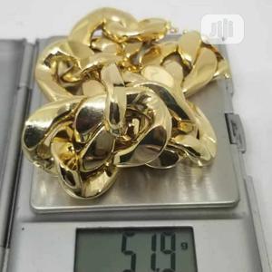Dangada Gold Gallery   Jewelry for sale in Lagos State, Yaba