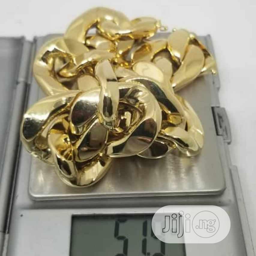 Dangada Gold Gallery