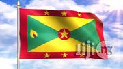 Grenada Visa Guaranteed!   Travel Agents & Tours for sale in Lagos State