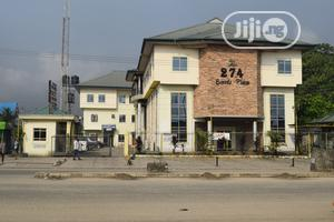 Exquisite Event Centre ( 2 Storey Building)   Commercial Property For Sale for sale in Port-Harcourt, Ruuodomaya