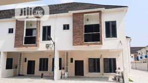 Brand New Luxury Built Terrace Duplex For Sale | Houses & Apartments For Sale for sale in Lagos State, Lekki