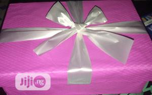Package Boxes For Gifts, Products And Storages. | Arts & Crafts for sale in Niger State, Suleja