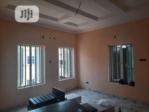 House For Rent | Houses & Apartments For Rent for sale in Enugu State, Enugu