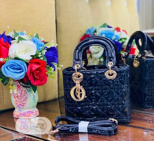 Unique Bags   Bags for sale in Lagos State, Ajah