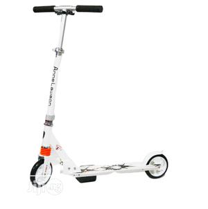 Annel Lawson Scooter   Toys for sale in Lagos State, Ajah