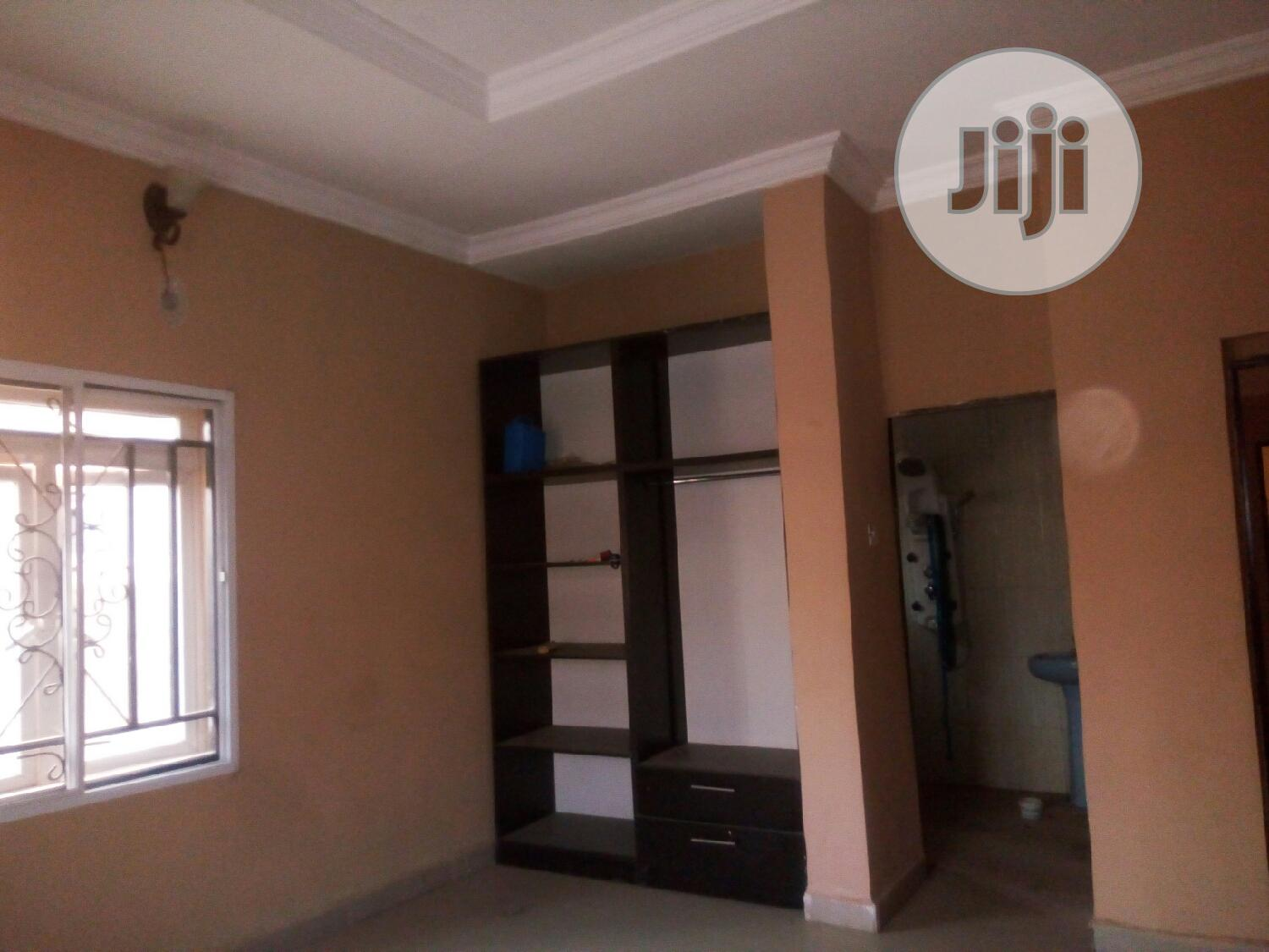 Archive: 4 Bedroom Penthouse Duplex Close to Trademore