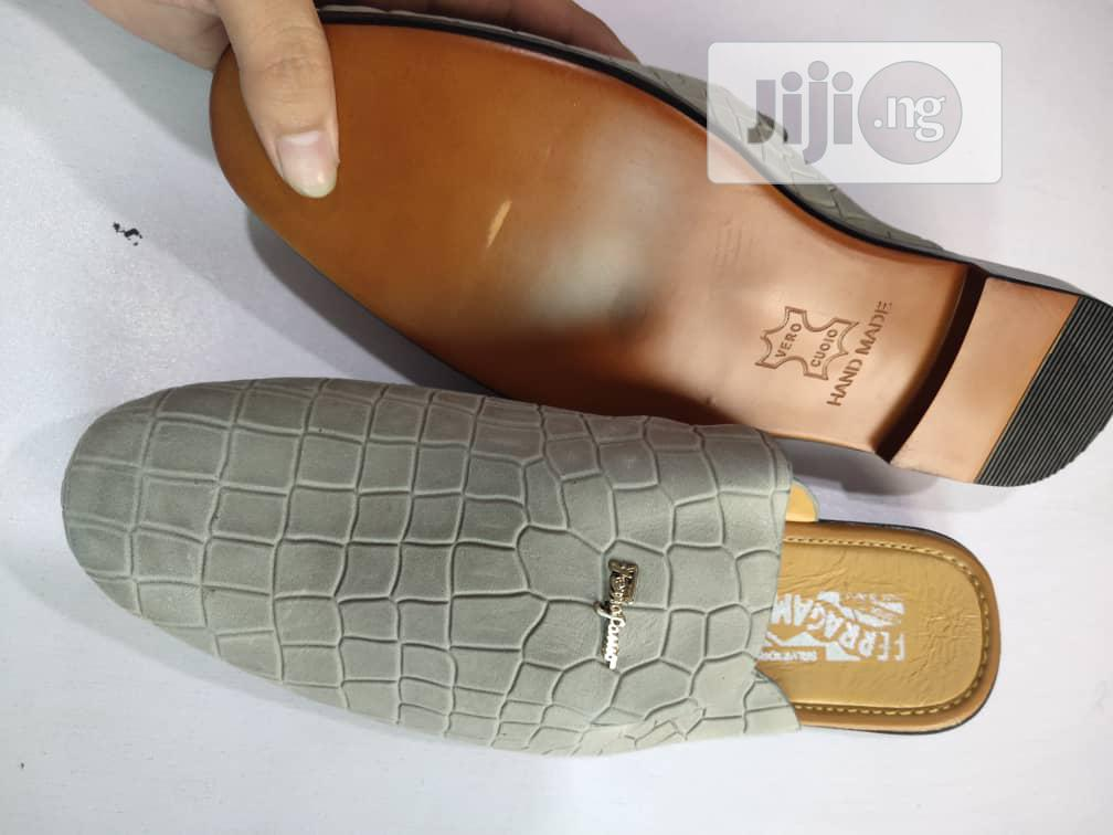 Men's Italian Half Shoes | Shoes for sale in Alimosho, Lagos State, Nigeria