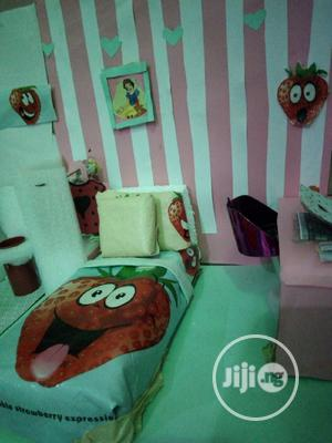 Barbie Doll House | Toys for sale in Akwa Ibom State, Uyo