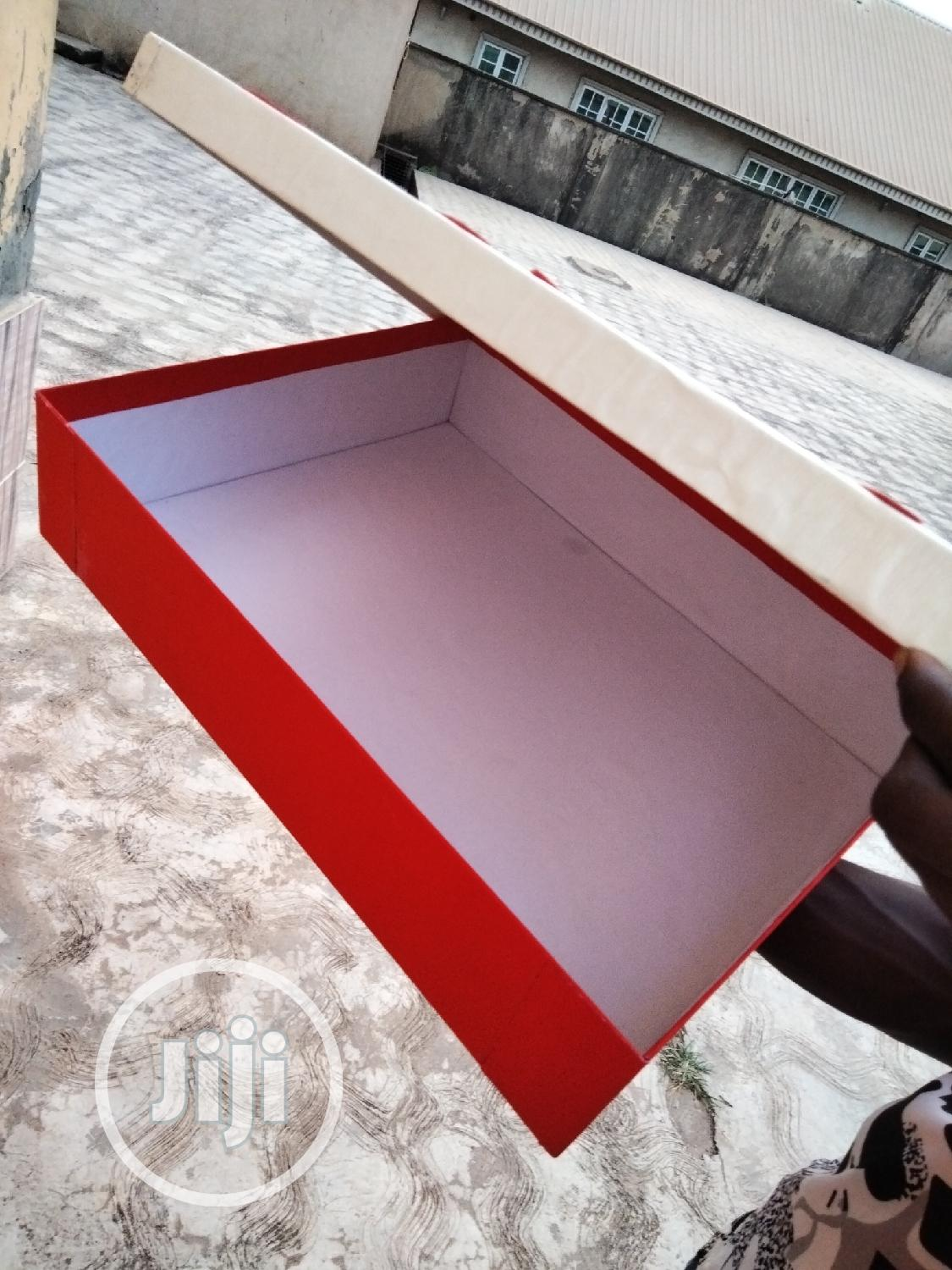 Archive: Gift Box Can Be Use For Presentation Of Gifts.