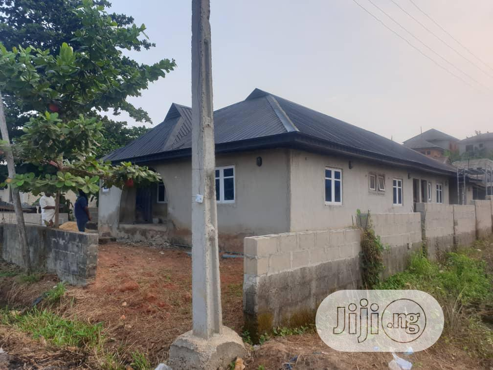 Archive: New Built Hotel For Sale With Family Deed Of Assignment