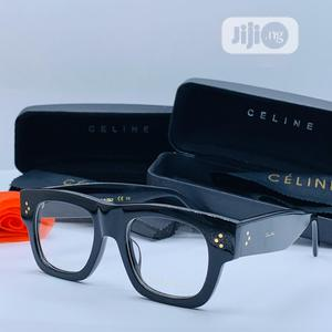 Authentic Celine Glass | Clothing Accessories for sale in Lagos State, Lagos Island (Eko)