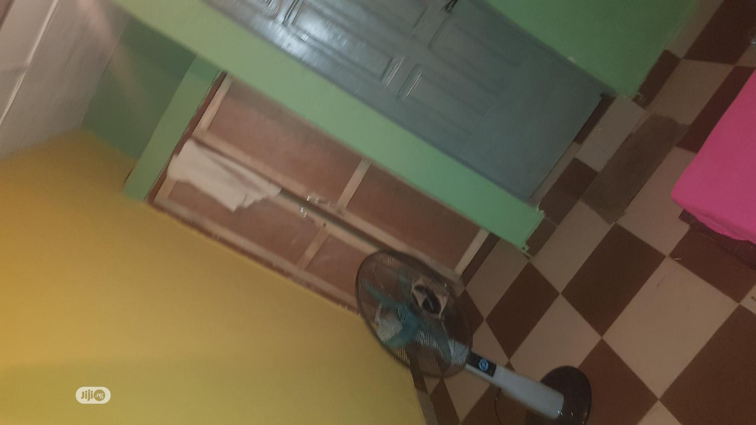 Hotel For Sale | Houses & Apartments For Sale for sale in Ifo, Ogun State, Nigeria