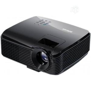 Infocus Projector   TV & DVD Equipment for sale in Abuja (FCT) State, Wuse