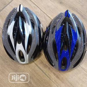 Quality Bicycles Helmet | Sports Equipment for sale in Lagos State, Ajah