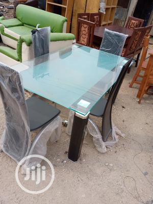 Dinning Table Set   Furniture for sale in Lagos State, Oshodi