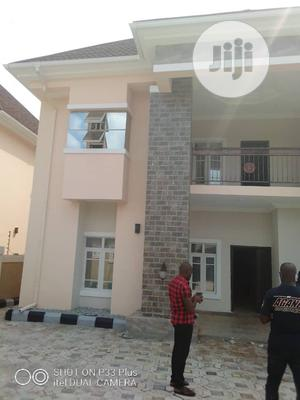Dope 6 Bedroom Duplex | Houses & Apartments For Sale for sale in Enugu State, Enugu