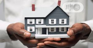 Facility and Property Management Services   Other Services for sale in Lagos State, Ajah