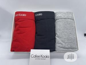 3 In 1 Boxers Briefs For Men | Clothing for sale in Lagos State, Ajah