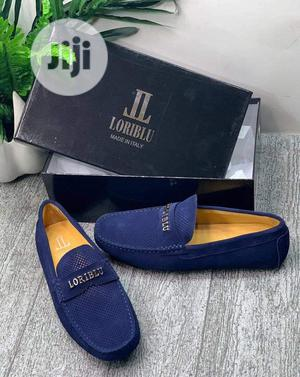Loriblu Loafers for Men's | Shoes for sale in Lagos State, Lagos Island (Eko)