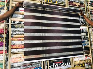 Window Blind   Home Accessories for sale in Rivers State, Port-Harcourt