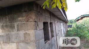 Block Of Flats For Sale With Deed Of Assignments And Family Receipt | Houses & Apartments For Sale for sale in Lagos State, Alimosho