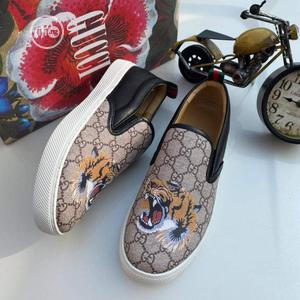 Gucci Loafers for Men's   Shoes for sale in Lagos State, Lagos Island (Eko)