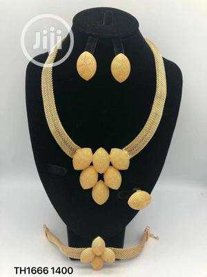 Fashion Jewelry | Jewelry for sale in Lagos State, Isolo
