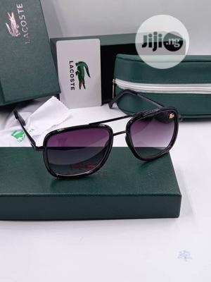 Lacoste Designers Glasses   Clothing Accessories for sale in Lagos State, Eko Atlantic