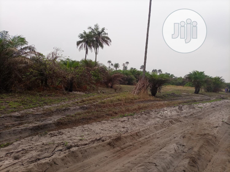 Landed Property | Land & Plots For Sale for sale in Eleko, Ibeju, Nigeria