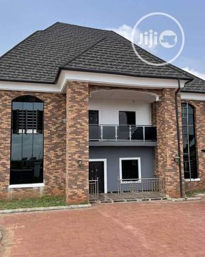 5bdrm Duplex in Dublina, Oshimili South for Sale   Houses & Apartments For Sale for sale in Delta State, Oshimili South