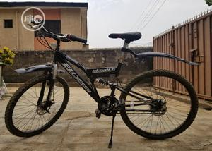 Adult Bicycle | Sports Equipment for sale in Lagos State, Ikorodu