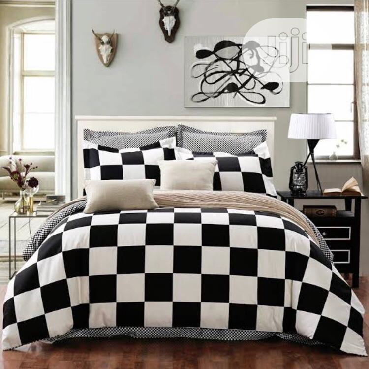 We Sell Quality Blankets, Duvets, Bedspreads, Pillow Cases,. | Home Accessories for sale in Maitama, Abuja (FCT) State, Nigeria