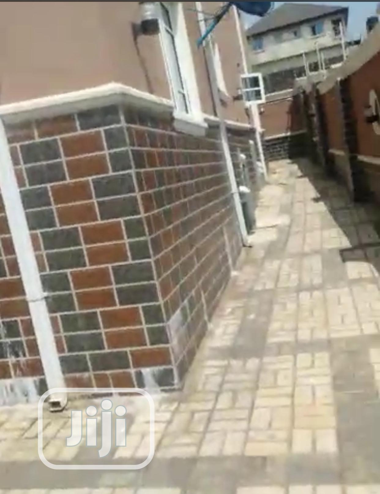 5 Bedroom Duplex For Sale | Houses & Apartments For Sale for sale in Idemili, Anambra State, Nigeria