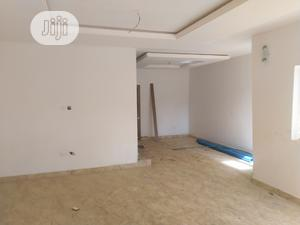 Brand New 4 Bedrooms Terrace Duplex At Wuye | Houses & Apartments For Sale for sale in Abuja (FCT) State, Wuye