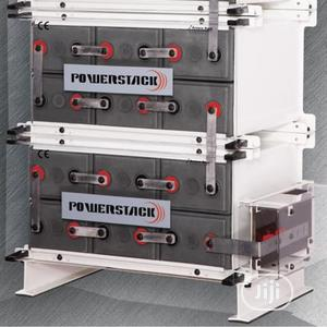 Amaron Powerstack 2V 600ah Sealed Maintenance Free Battery   Electrical Equipment for sale in Lagos State, Oshodi