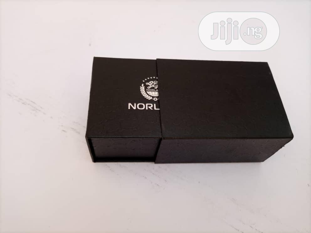 Archive: Norland Bracelets Better Focus & Concentration