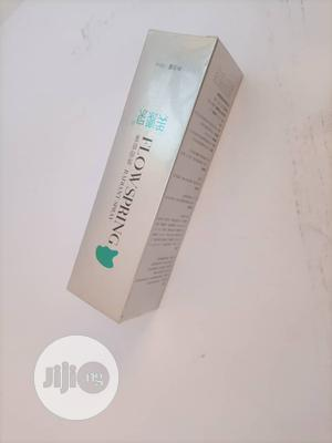 Norland Flowspring Radiant Spray Stimulate Skin Cell | Bath & Body for sale in Lagos State, Ikotun/Igando