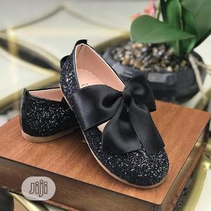 Turkey Quality Ballet Flat Shoe for Girls   Children's Shoes for sale in Ondo State, Akure