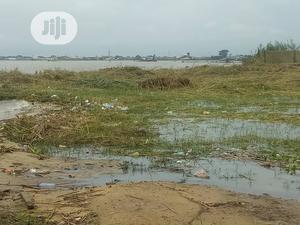 6 Plots Of Land   Land & Plots For Sale for sale in Ajah, Ado / Ajah