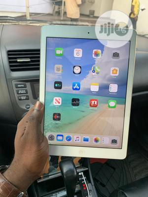 Used Apple iPad Air 2 32 GB White | Tablets for sale in Lagos State, Ikeja
