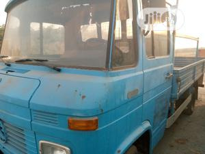 Super Clean and Sound Direct Belgium Truck   Trucks & Trailers for sale in Abuja (FCT) State, Central Business Dis