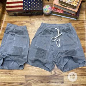Original on Point Cargo Shorts Nikers Design | Clothing for sale in Lagos State, Lagos Island (Eko)