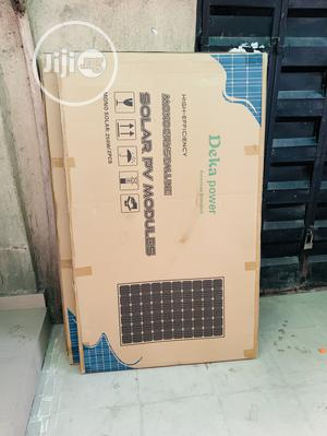 250watts Mono Solar Panel | Solar Energy for sale in Lagos State, Ajah