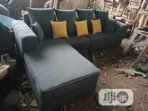 Set of Chair | Furniture for sale in Oyo State, Ibadan