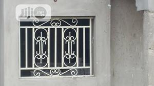 Window Burglary Design | Building Materials for sale in Abuja (FCT) State, Apo District
