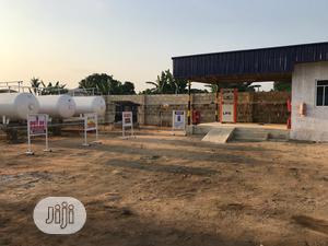 Trible 3.5tons LPG Plant | Heavy Equipment for sale in Lagos State, Ifako-Ijaiye